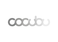 Logo Cocubu