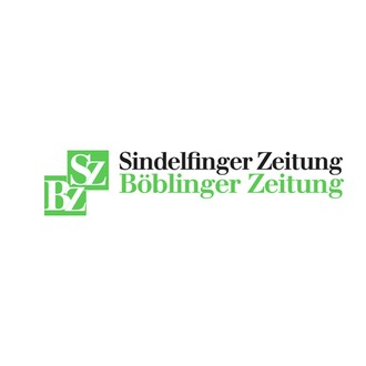 Sindelfinger Zeitung Böblinger Zeitung